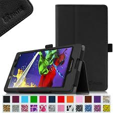 lenovo tab 3 tb3 850f tab 2 a8 a8 50 8 inch android tablet