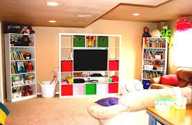 Cool Basement Designs Home Design Cool Basement Ideas For Kids Driveways Bath