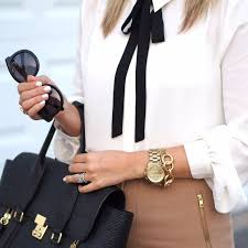 what to wear to an interview women women popsugar career and
