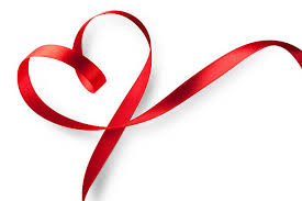 heart ribbon free heart ribbon images pictures and royalty free stock photos