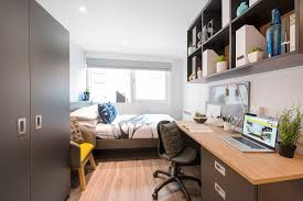 therese house london student accommodation unilodgers com