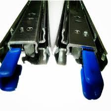 drawer slide locking mechanism metal lock tool box drawer slides buy tool box drawer slides