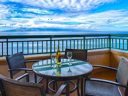 marriott maui ocean club floor plan maui resort rentals penthouse 3br oceanfro vrbo