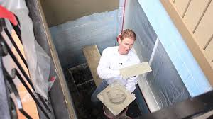 stucco over cmu or cement block walls white cement plaster youtube