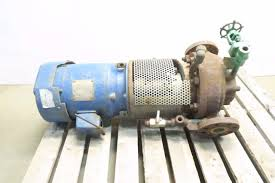 used industrial pumps for sale aucto