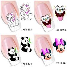 fashion nail designs acquista a poco prezzo fashion nail designs