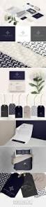 Wirecutter Best Pillow by Best 25 Mattress Companies Ideas That You Will Like On Pinterest