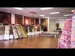 Aref S Oriental Rugs Arefs Oriental Rugs Youtube