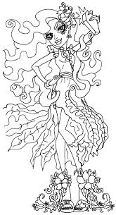 halloween colouring sheets free printables october coloring pages to print archives best coloring page