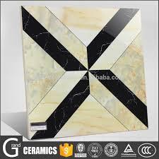medallion homes floor plans floor water jet tile floor water jet tile suppliers and