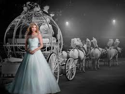 concept mariage concept mariage cortège boutiques de robes et de tenues