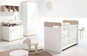 chambre b b compl te volutive chambre bebe complete evolutive a complete chambre bebe complete