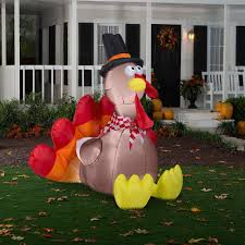 Thanksgiving Outdoor Decorations Lighted 183649 Thanksgiving Outdoor Decorations Lighted Decoration Ideas