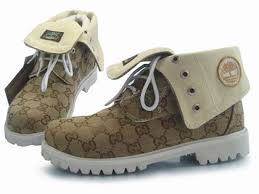 buy timberland boots malaysia timberland roll top boots gucci brown white timberland usa