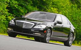 2013 mercedes s600 by the specs 2013 lexus ls vs 2013 bmw 7 series and 2012