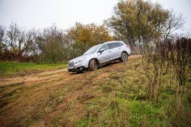 subaru outback rally subaru outback surpasses all expectations u2026 used cars ni blog