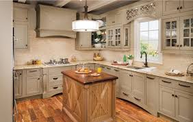 trendy kitchen remodel on a budget pictures 17442