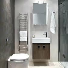 rustic bathroom ideas for small bathrooms rustic small bathroom rustic bathroom ideas 3 rustic bathroom
