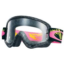 motocross goggles clearance oakley goggles for mtb louisiana bucket brigade