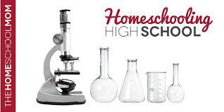 cheapest online high school homeschooling high school thehomeschoolmom
