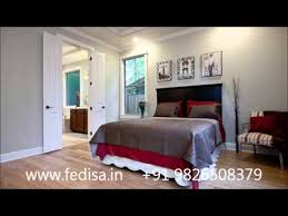 Salman Khan Home Interior Salman Khan Home Interior Salman Khan Home Interior Salman Khan