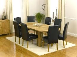 oval dining room tables houzz dining tables captivating oval dining tables and chairs dining