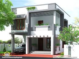 house plan the best floor u0026 room plan pictures two storey house