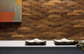 3 dimensional wood wall wooden wall panels plyboo durapalm woven palms from intectural