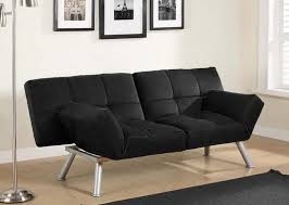the benefits of a futon sofa bed in your home
