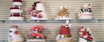 Flower Delivery San Angelo Tx - bakery u0026 custom cakes san angelo tx halfmann u0027s cake cottage