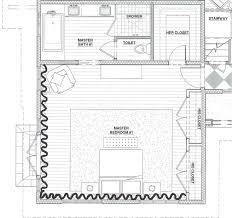 luxury master bathroom floor plans master bedroom suite floor plans of ideas narrow layout