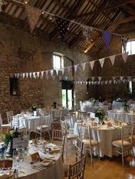 tythe barn at priston mill wedding venue in bath somerset