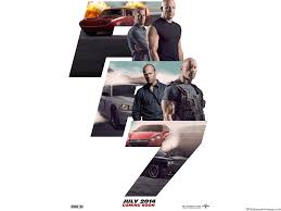 download movie fast and the furious 7 fast and furious 7 download hd trailer taylor swift e zac efron film