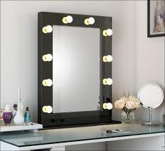Mirrored Tall Bathroom Cabinet - interiors amazing ikea tall mirror tall venetian mirror mirrored