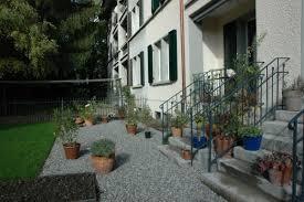 Garden Haus Kaufen Pirit Ag An Beneidenswerter Lage In Der Länggasse Bern