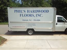about our raleigh hardwood flooring installation company in nc