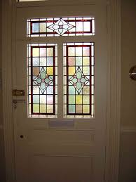 front doors for homes with glass victorian front door furniture victorian front doors art ideas