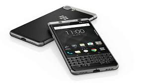 blackberry keyone fashion sleek unique smartphone youtube