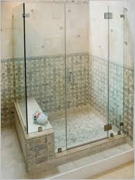 Glass Shower Doors Cost Glass Shower Doors Cost Really Encourage Easco Shower Doors