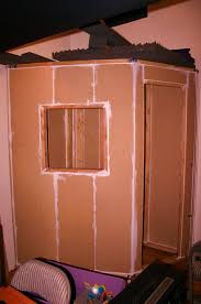 How To Build A Bedroom Collections Of Building A Studio Booth Free Home Designs Photos
