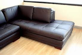 Inexpensive Tufted Sofa by Interesting Modern Sectional Sofas With Chaise 86 With Additional