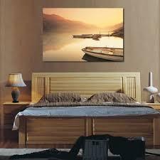 shop headboard decor on wanelo