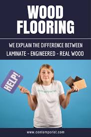 Difference Between Hardwood And Laminate Flooring What U0027s The Difference Between Hardwood Engineered And Laminate