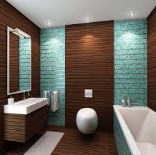 badezimmer selbst planen serie tipps für das minibad part 1 badezimmer luxus