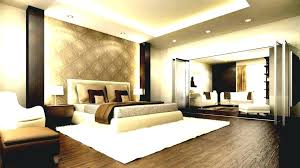 in suite designs luxury bedroom suites impresscms me