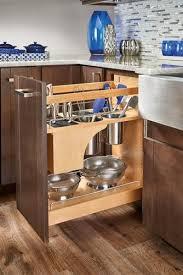 Kitchen Cabinet Accessories by 151 Best Cabinet Accessories Images On Pinterest Kitchen Home