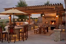 Patio Covers Ideas And Pictures Rustic Patio Cover Design Ideas U0026 Pictures Zillow Digs Zillow