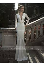 uk wedding dresses cheap wedding dresses 100 at mialondon uk