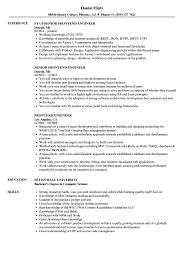 resume format sles for freshers download itunes frontend engineer resume sles velvet jobs