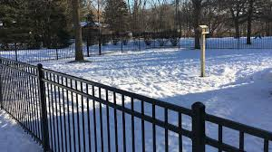Estimates For Fence Installation by Fence Contractor Mn Minneapolis Fence Installation Cities